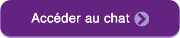 tchat com acces Saint-Étienne
