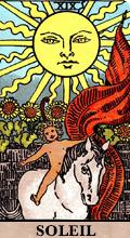 16c2ec4b0bcbd Tarot amour   tirage gratuit des cartes du tarot amoureux