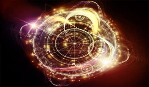 Quand l'astrologie rencontre la psychanalyse