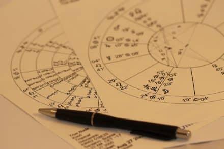 confiance en saoi politique et astrologie