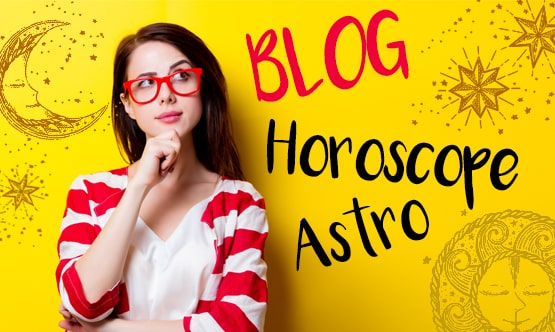 blog horoscope et astrologie
