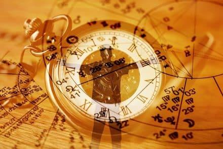 Horoscope spécial carrière et travail 2020