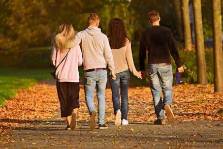 Les 5 conseils pour faire tomber amoureux votre meilleur ami ?