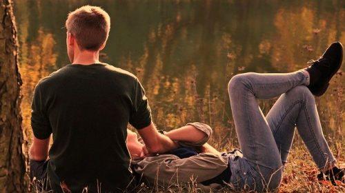 10 conseils pour briser la routine en amour