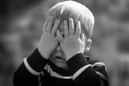 Quel est le caractère de votre enfant signe par signe ?
