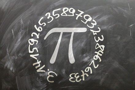 Le calcul du chemin de vie et la numérologie
