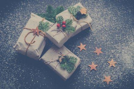 Quel cadeau offrir selon son signe astro ?