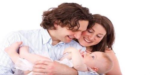 Quel prénom pour votre bébé en fonction de son signe astrologique ?