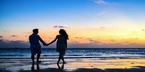 Organiser vos vacances d'été grâce à la voyance