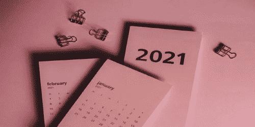Horoscope de la rentrée 2021